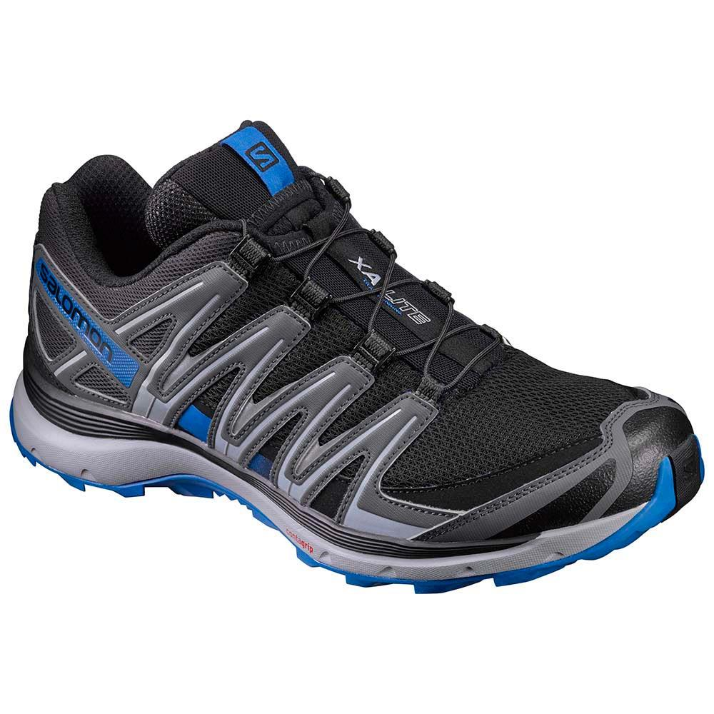 Trail running Salomon Xa Lite
