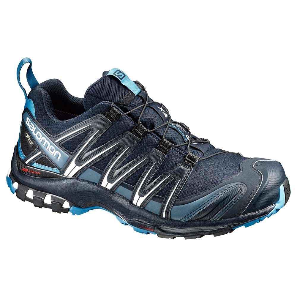 lacets chaussures salomon,comment laver chaussures salomon