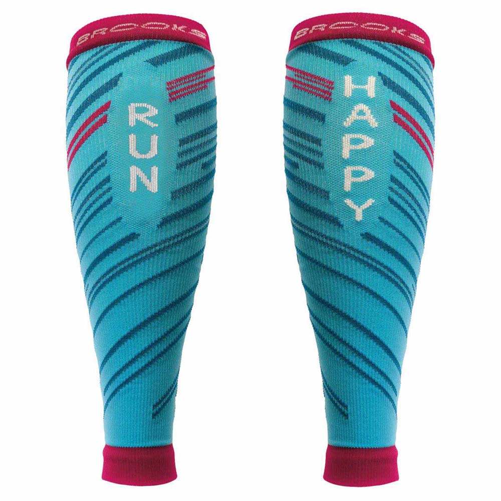2f2440945fb39 Brooks Fanatic Calf Sleeve buy and offers on Runnerinn