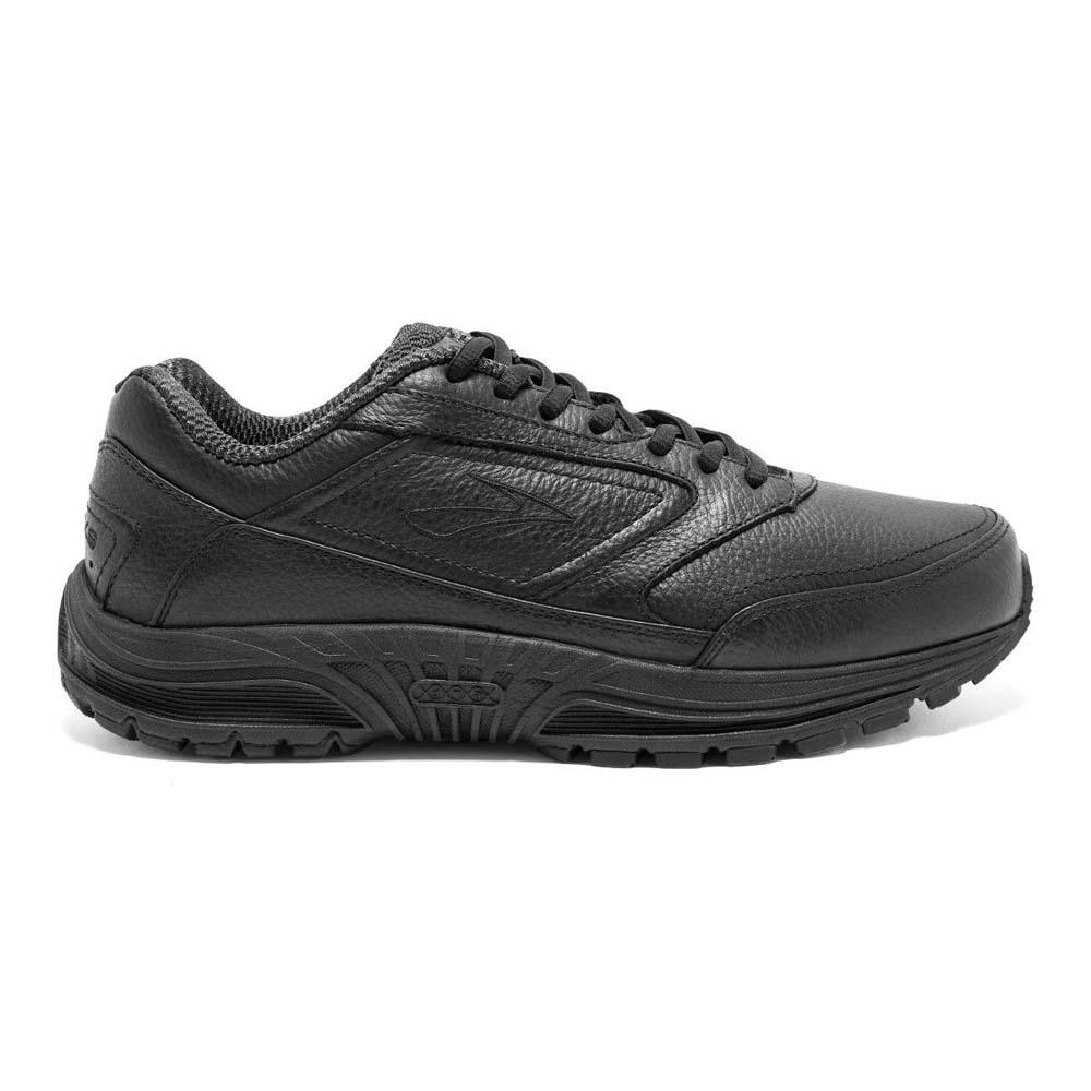 brooks slip resistant schoenen promo