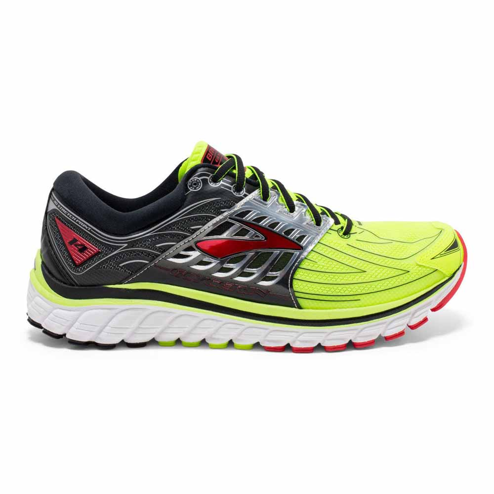 c4cf8c0ff7e Brooks Glycerin 14 buy and offers on Runnerinn