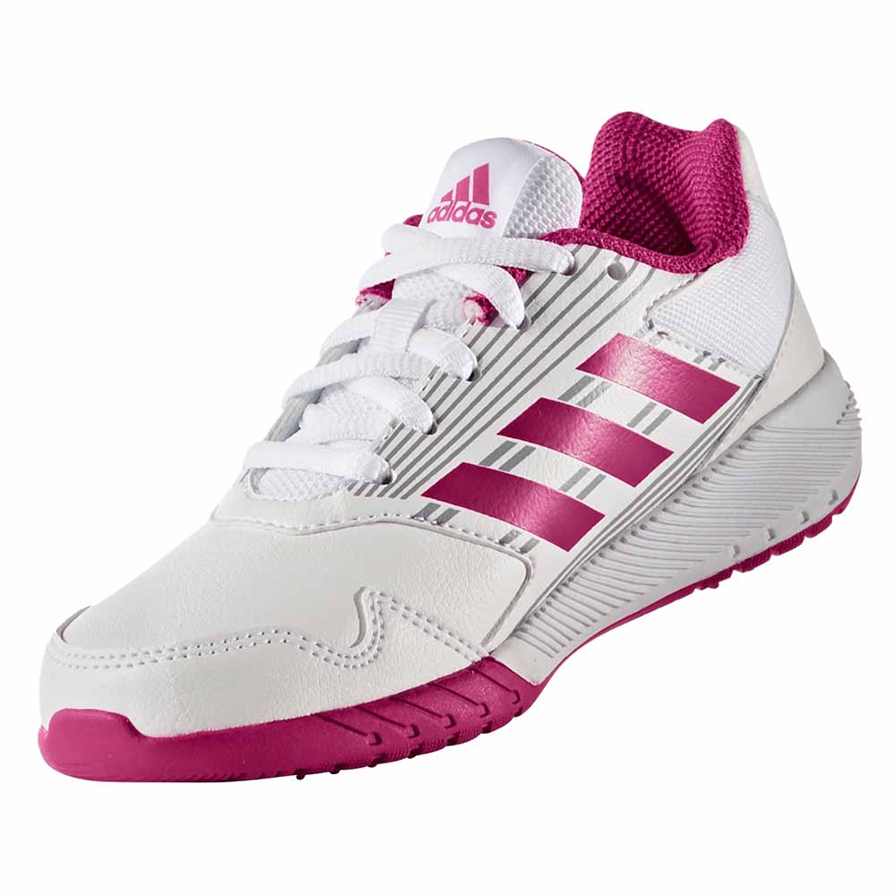 new product 09c87 4f92e ... adidas Altarun ...
