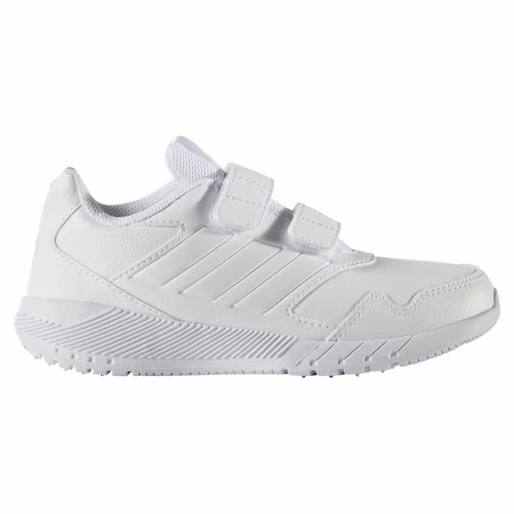 759e09240208 adidas Altarun Cf White buy and offers on Runnerinn
