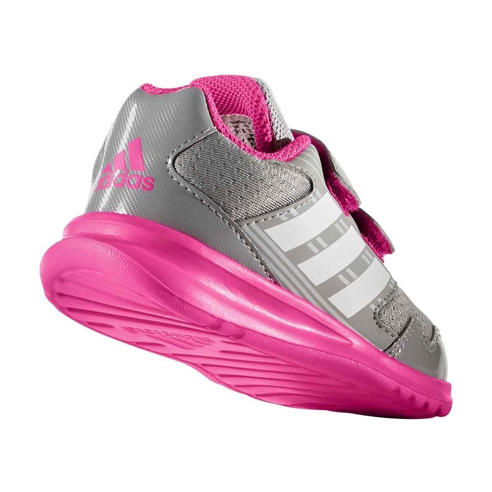 adidas Altarun Cf I buy and offers on Runnerinn f9fdd3f8ca1