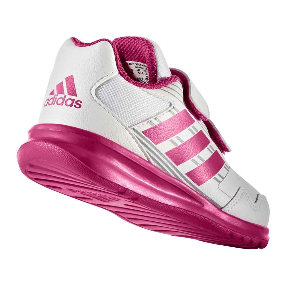 online retailer 64b36 2bb2d ... adidas Altarun Cf I ...