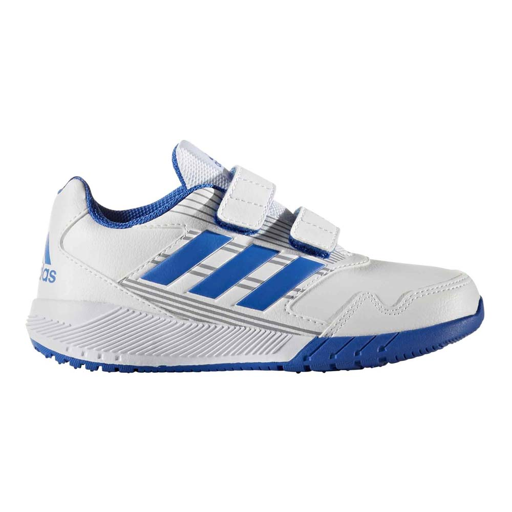 adidas Altarun Cf White buy and offers on Runnerinn 3a5d9835e0a