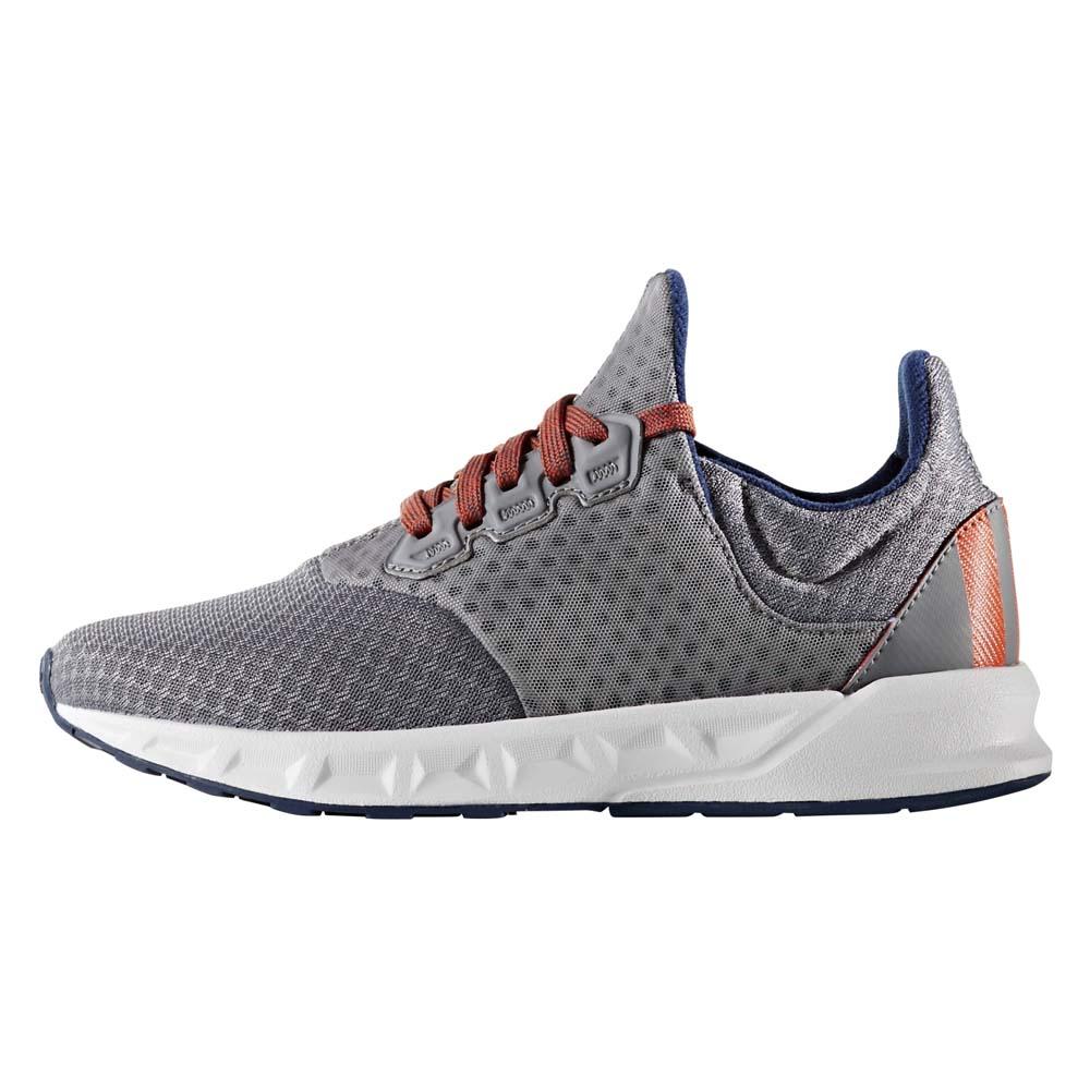 adidas Falcon Elite 5 Xj Grey buy and