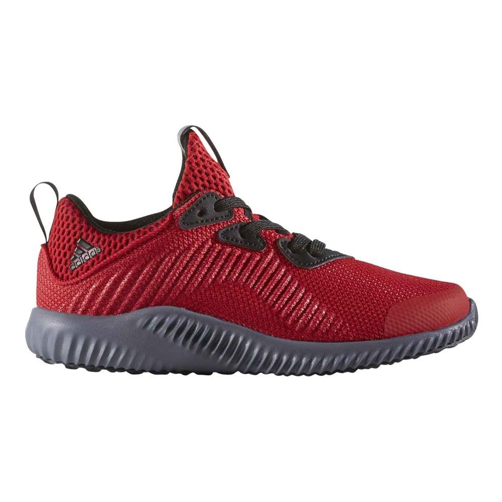 865712493 adidas Alphabounce C buy and offers on Runnerinn
