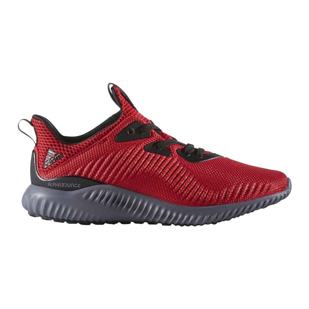 zapatillas adidas running pisada neutra