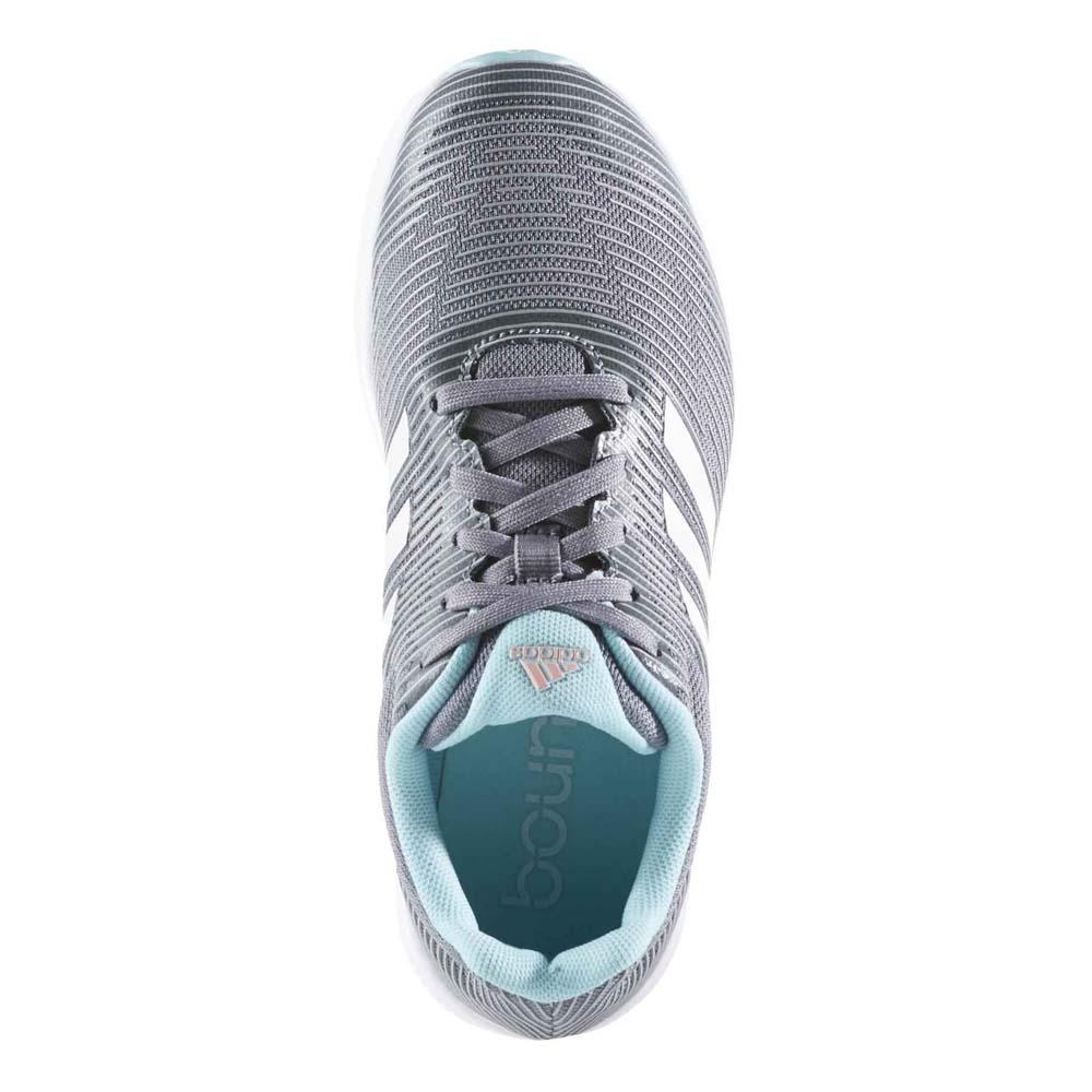 5a55798fba131 adidas Mana Bounce 2 buy and offers on Runnerinn