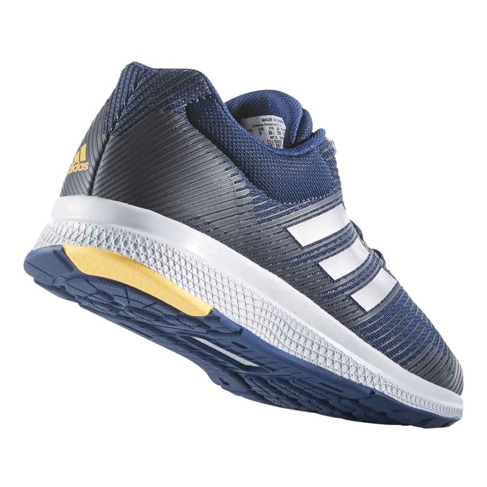 reputable site 971d2 74141 adidas Mana Bounce 2