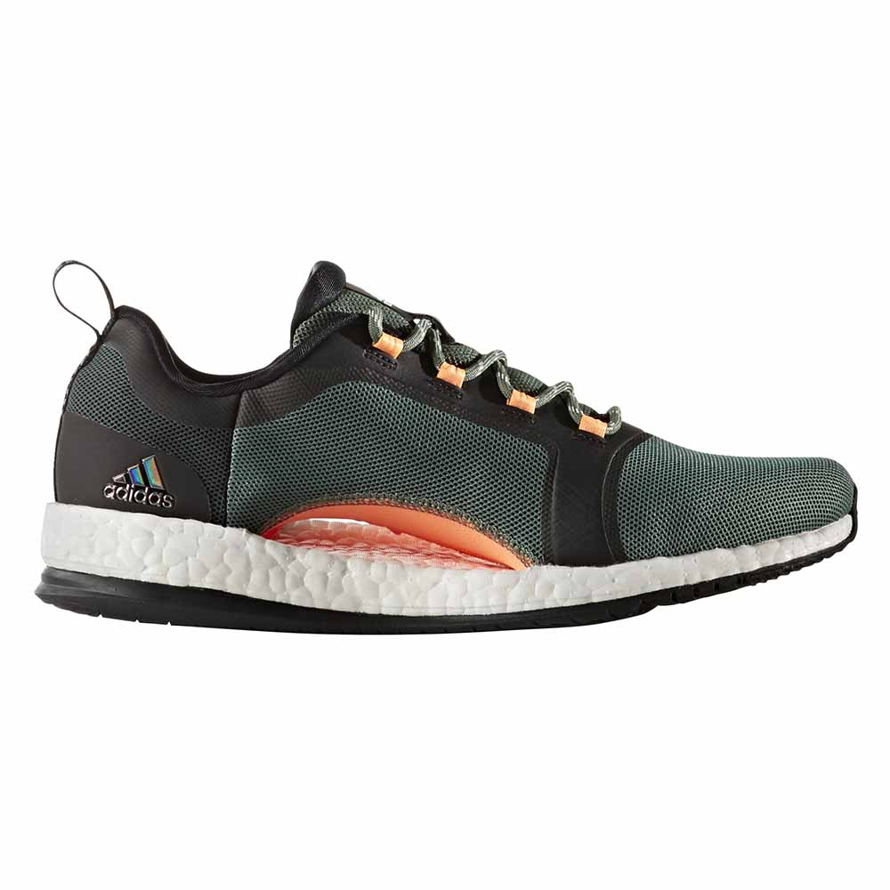 Adidas Pure Boost X Training Shoes