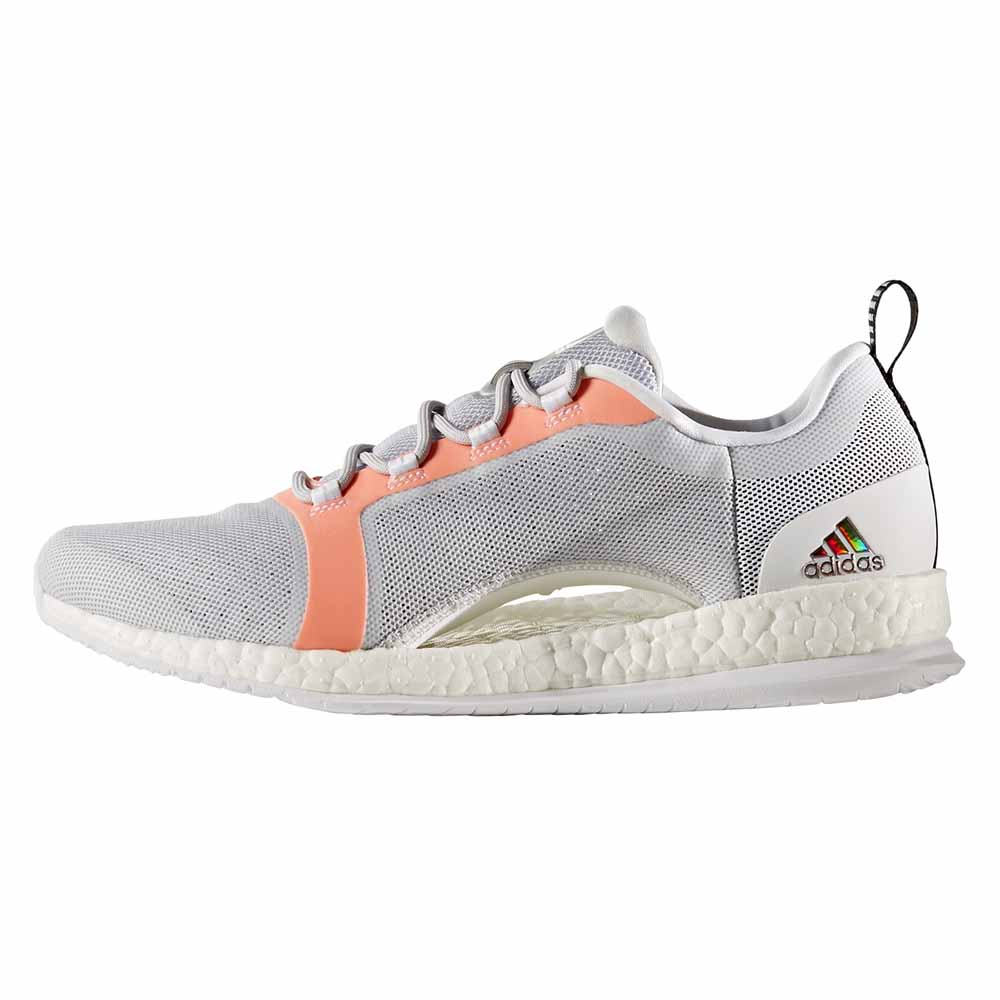 e943b2166 adidas Pure Boost X Tr 2 buy and offers on Runnerinn