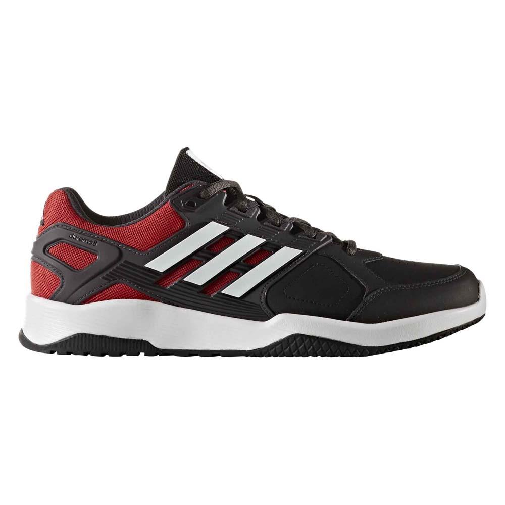 trainer adidas offerte