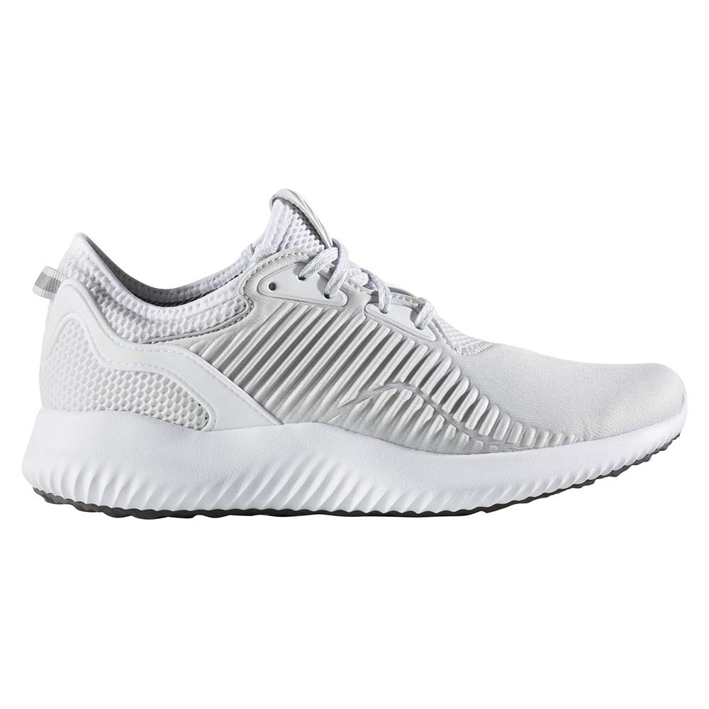 timeless design 06a91 910ce adidas Alphabounce Lux buy and offers on Runnerinn