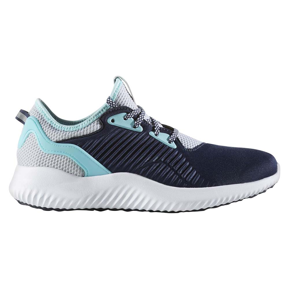 newest 19e68 19f5c adidas Alphabounce Lux