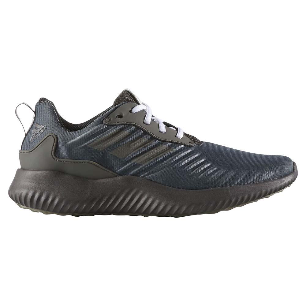 adidas alphabounce rc di ivy / traccia cargo / utilità grey