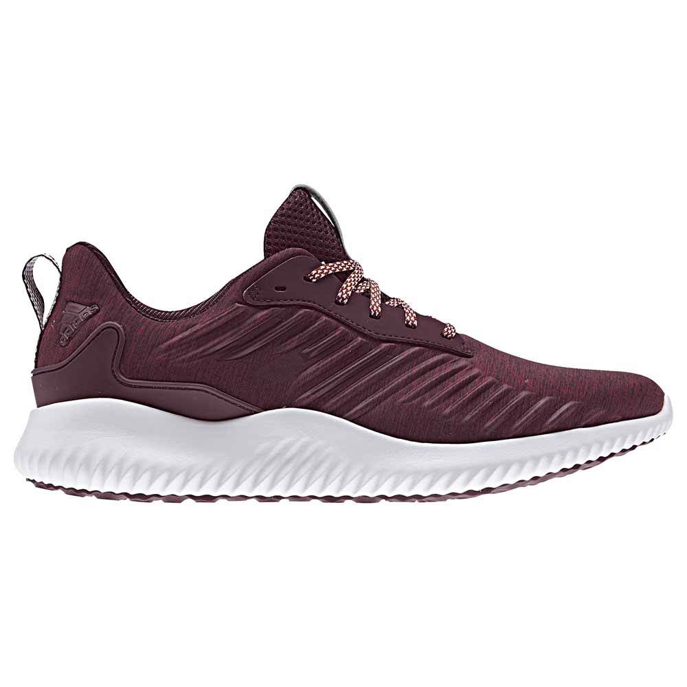 size 40 12f44 08eb1 adidas Alphabounce Rc buy and offers on Runnerinn