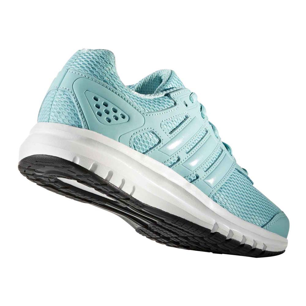 adidas Duramo Lite buy and offers on Runnerinn 8f305385ee038