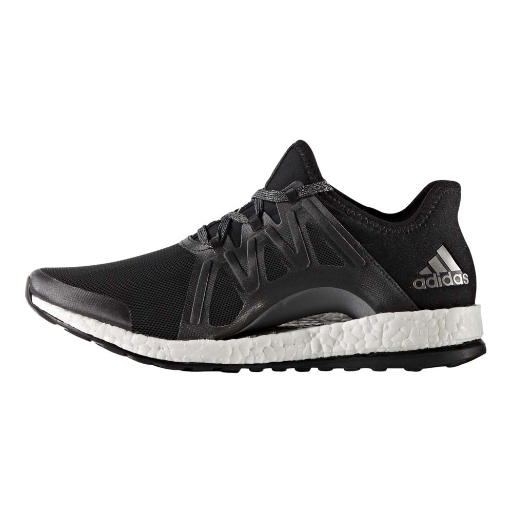 08182ff7674a adidas Pureboost Xpose buy and offers on Runnerinn