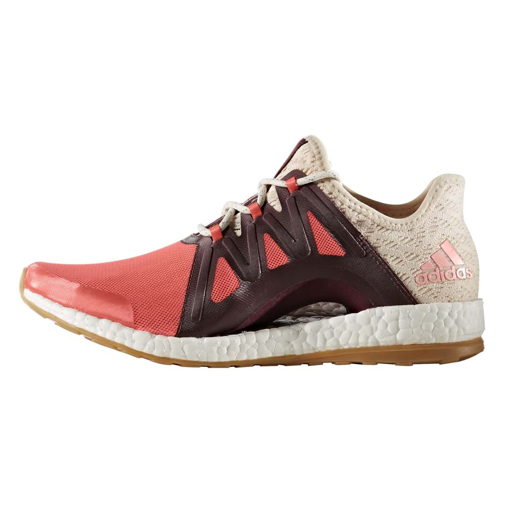 84a8e190277 adidas Pureboost Xpose Clima buy and offers on Runnerinn