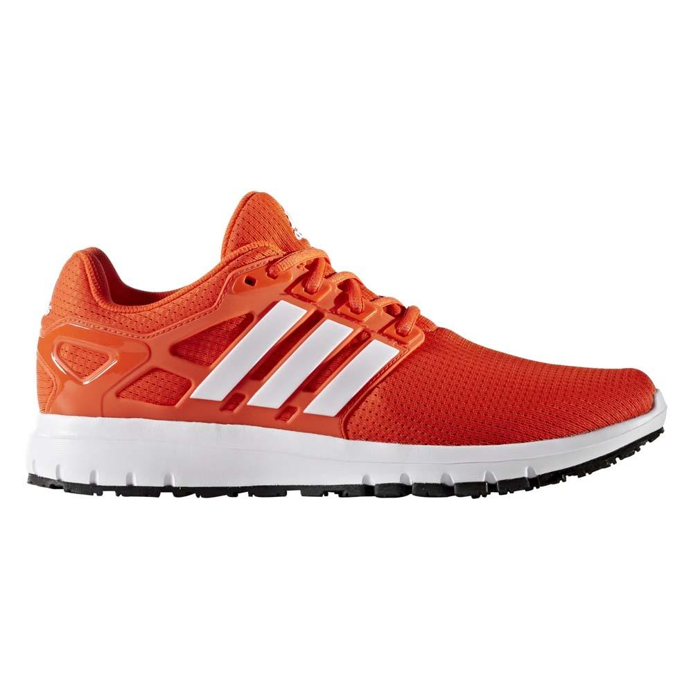 1307ef2c72c25 adidas women s energy boost adidas