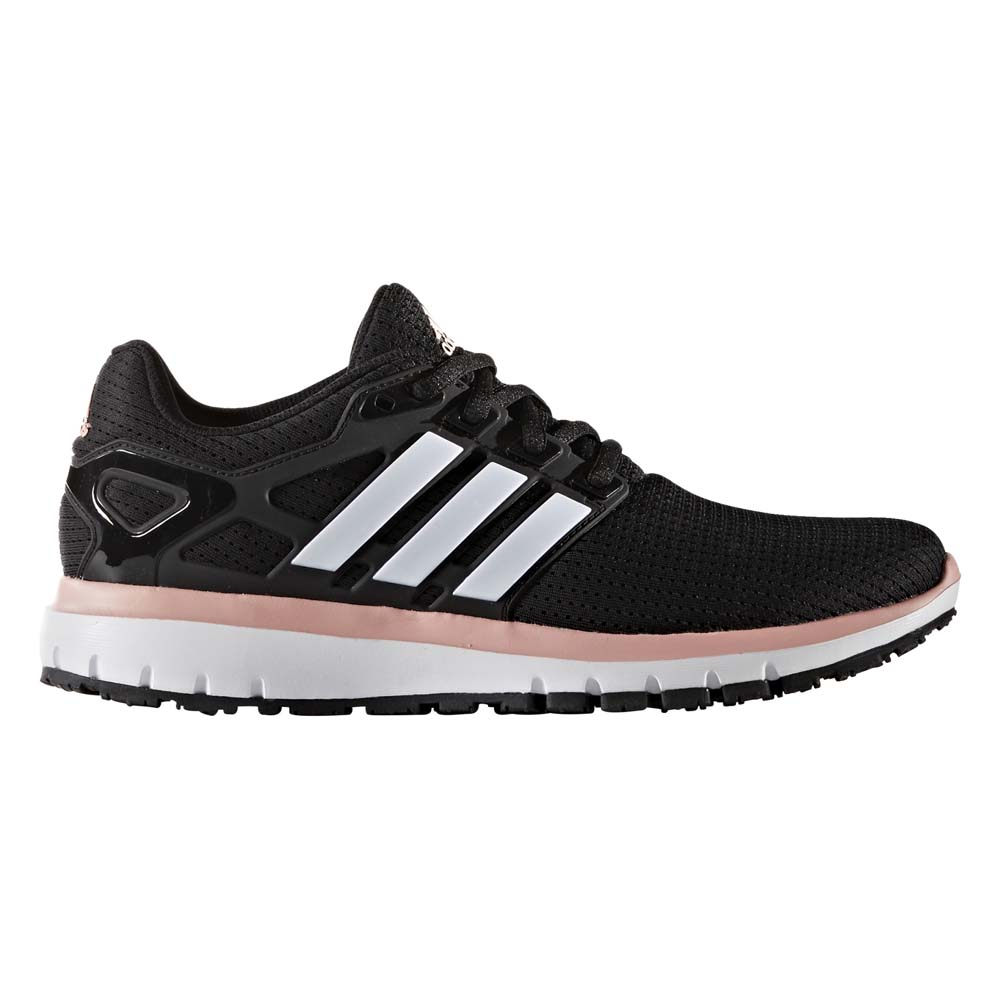 designer fashion bb1f2 4d11e adidas Energy Cloud Wtc buy and offers on Runnerinn