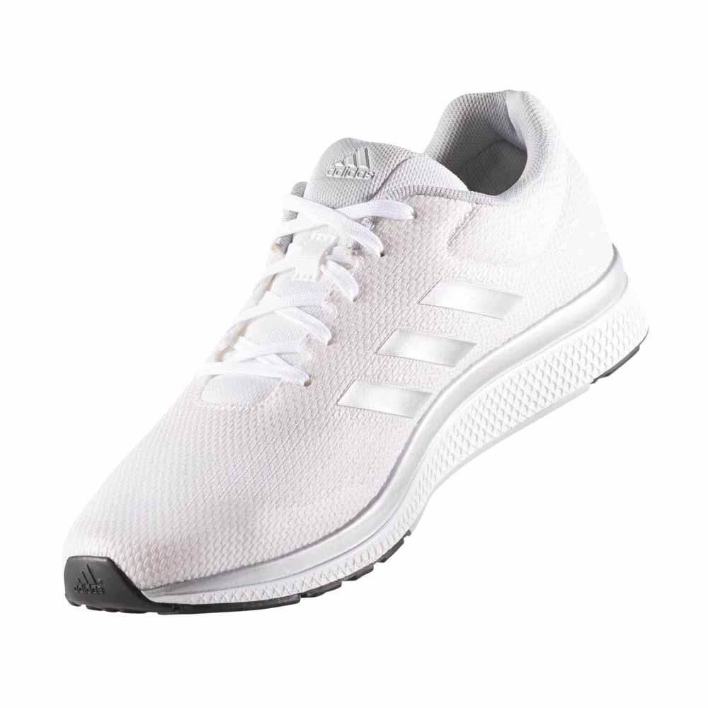Design futuriste adidas bounce femme,Chaussures de running