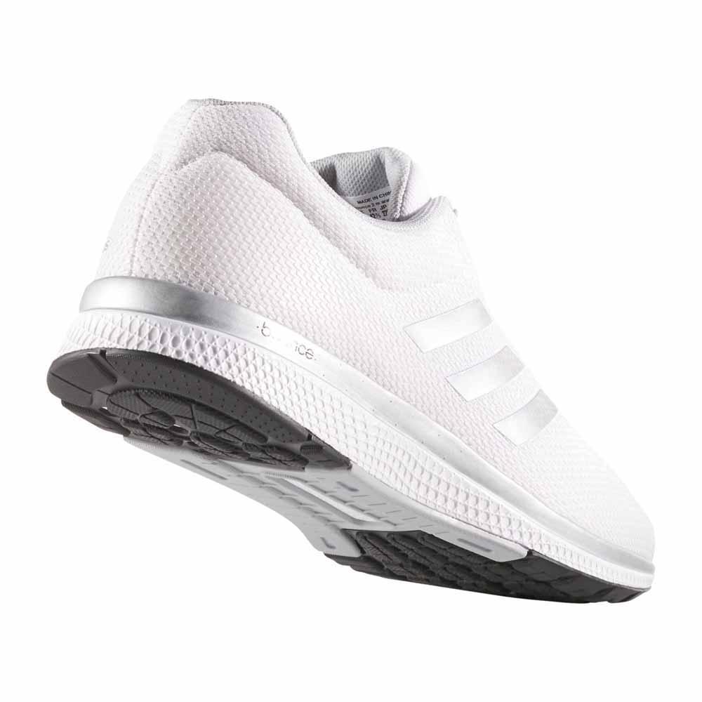 adidas Mana Bounce 2 Aramis buy and offers on Runnerinn