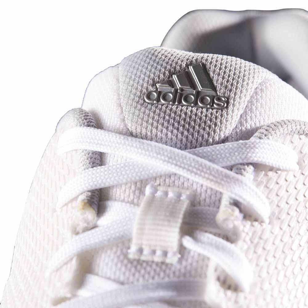 adidas Mana Bounce 2 Aramis acheter et offres sur Runnerinn
