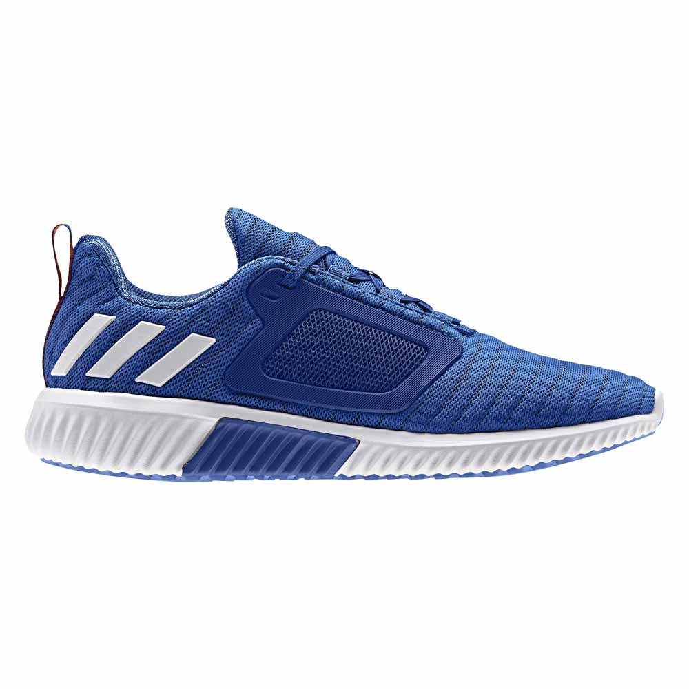 Adidas ClimaCool Chill joggingsko med maximal ventilation