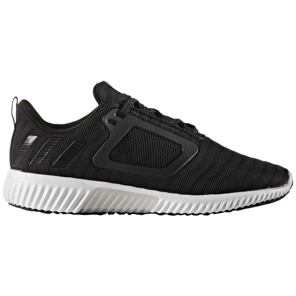 info for 81ca3 0fe1b adidas Climacool Cw buy and offers on Runnerinn