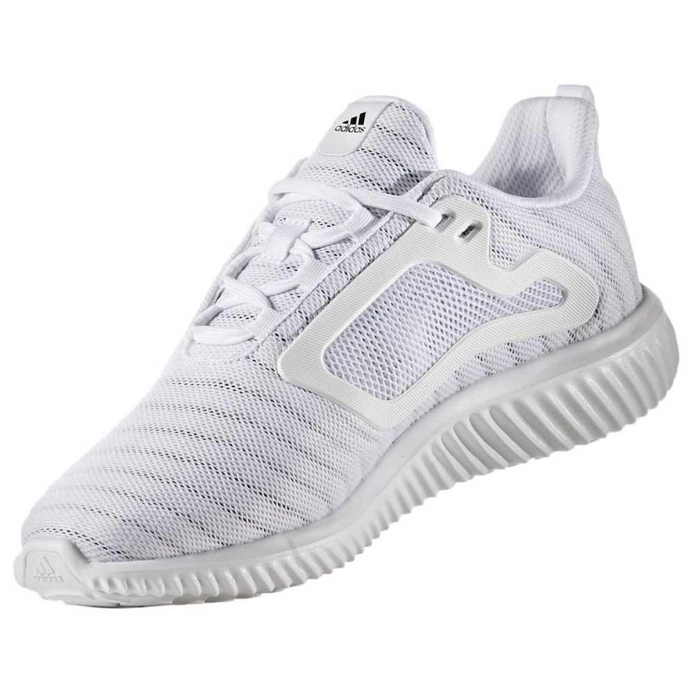 quality design c6ed1 90a36 ... adidas Climacool Cw ...