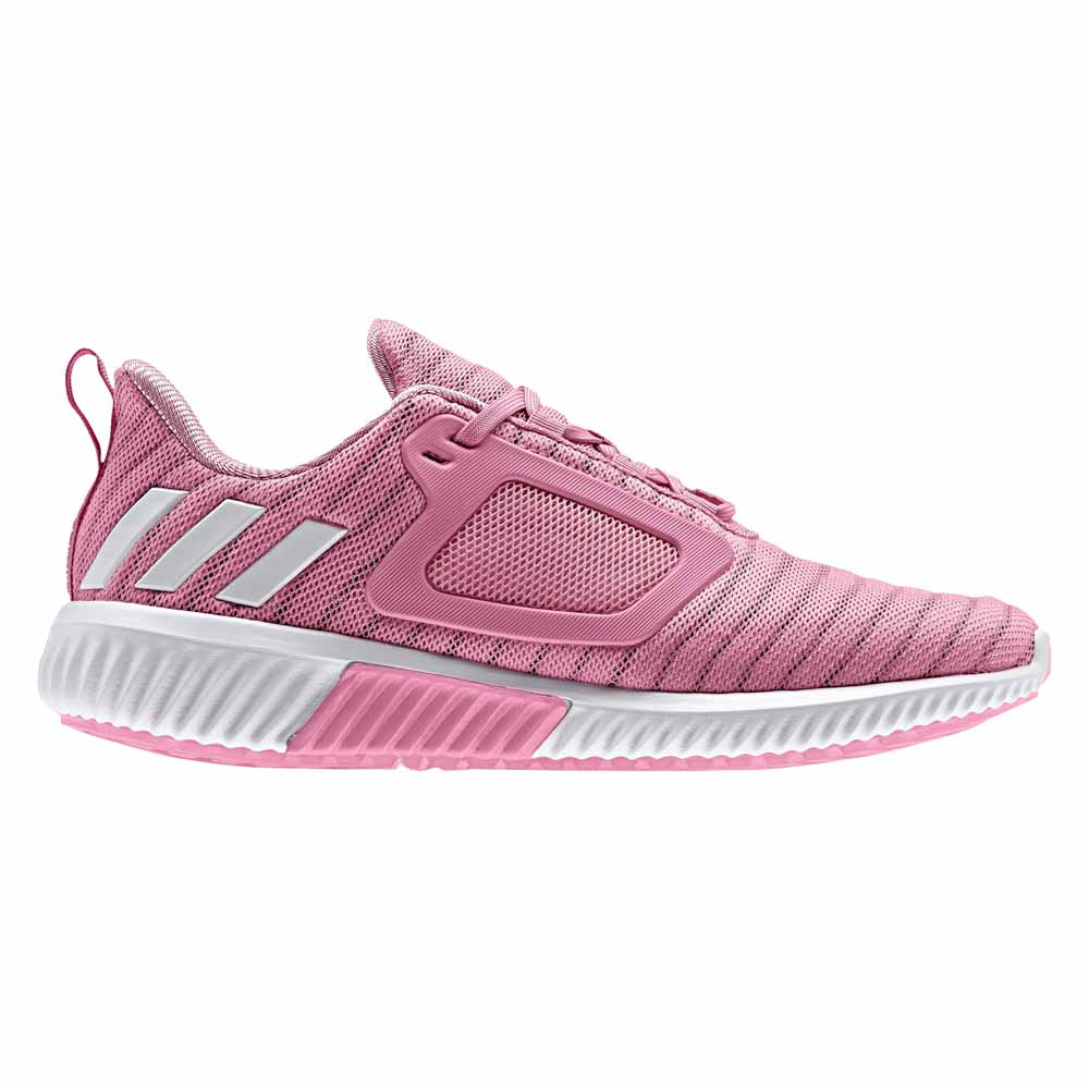 info for 66ff2 82f19 adidas Climacool Cw buy and offers on Runnerinn