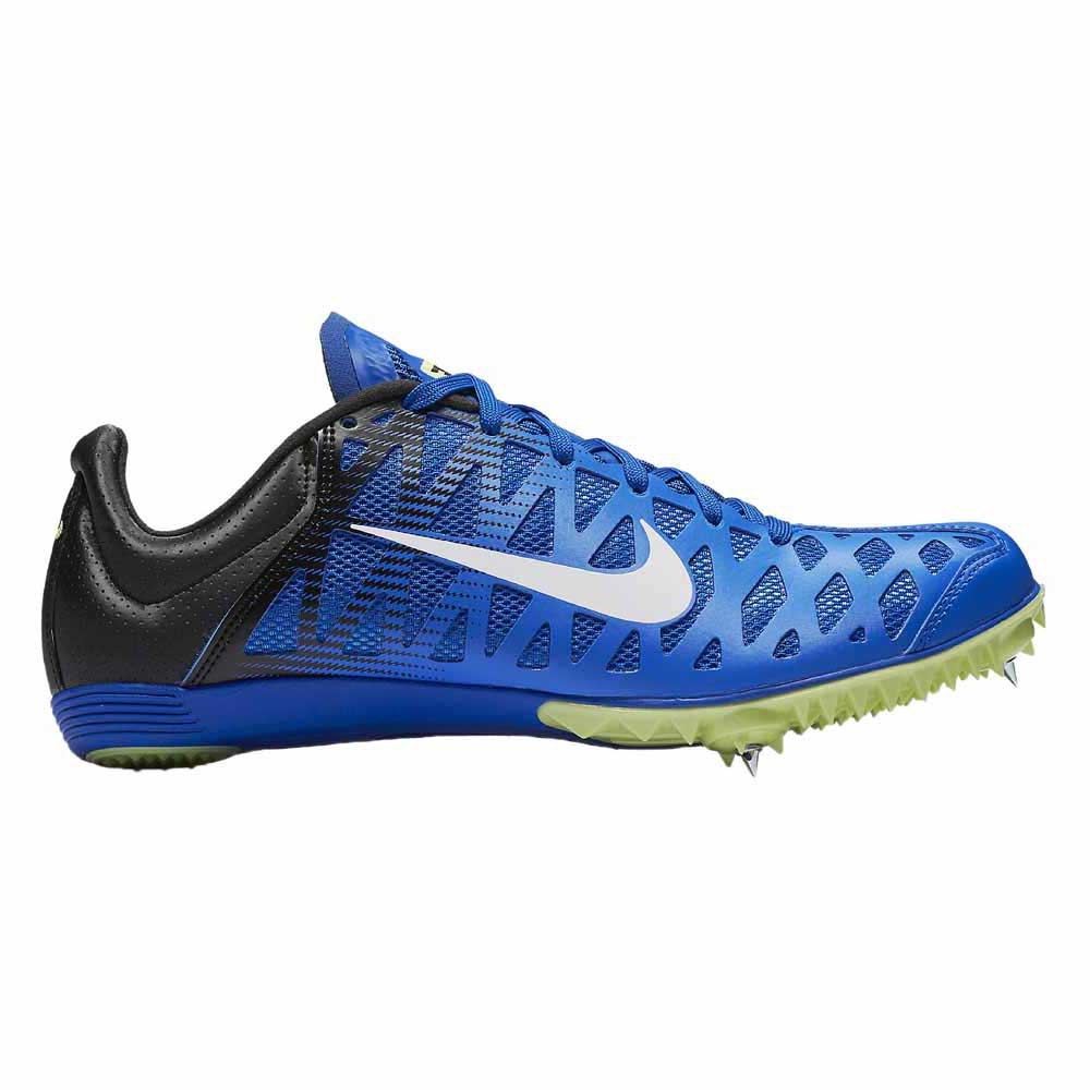 classic style save up to 80% aliexpress Nike Zoom Maxcat 4 buy and offers on Runnerinn
