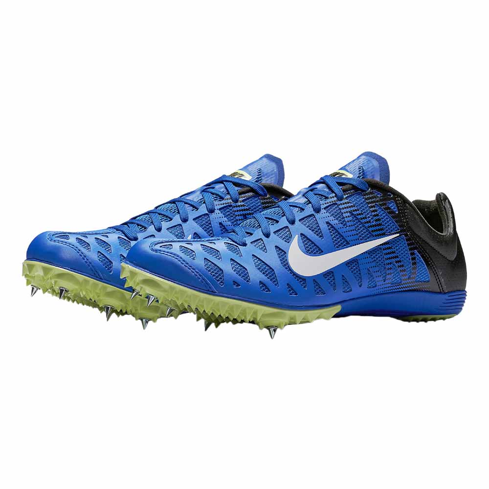 a916f28322dc Nike Zoom Maxcat 4 kup i oferty