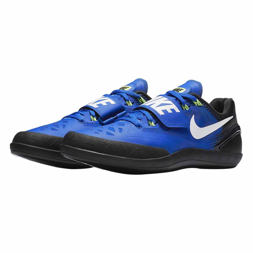 6 Comprare Nike Su Zoom Offerta E Runnerinn Rotational tZxxwEq4pS