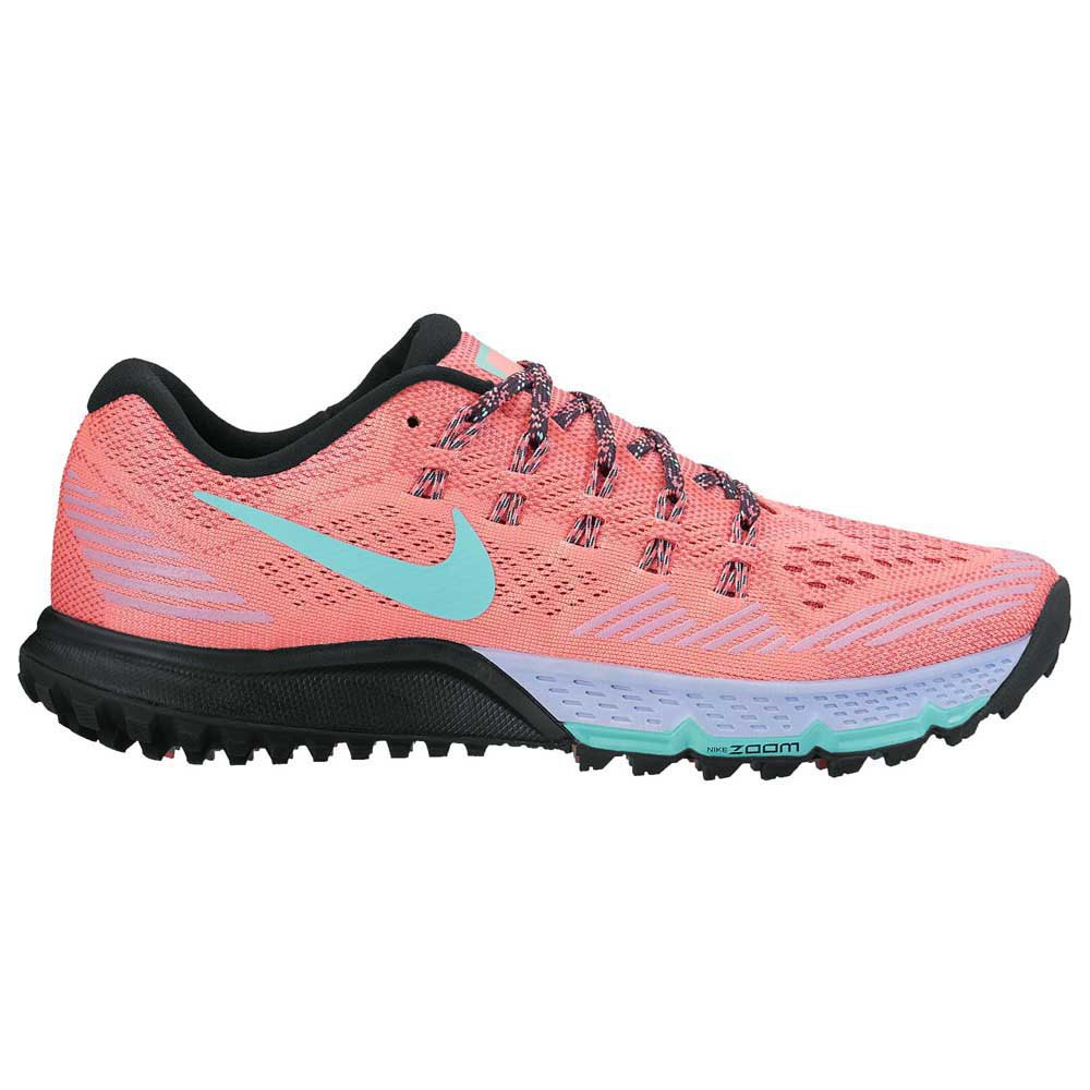 the latest 31906 2394a Nike Air Zoom Terra Kiger 3 buy and offers on Runnerinn