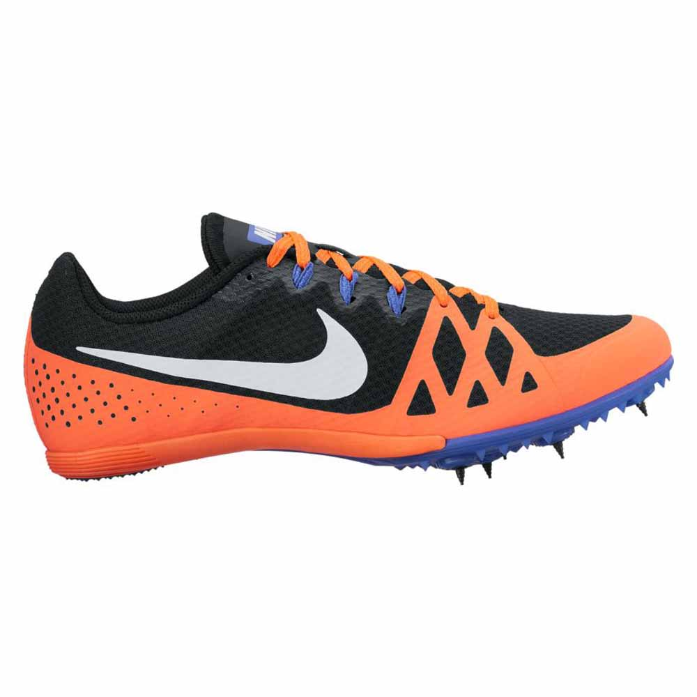 282bcc9f12f17a Nike Zoom Rival M 8 buy and offers on Runnerinn