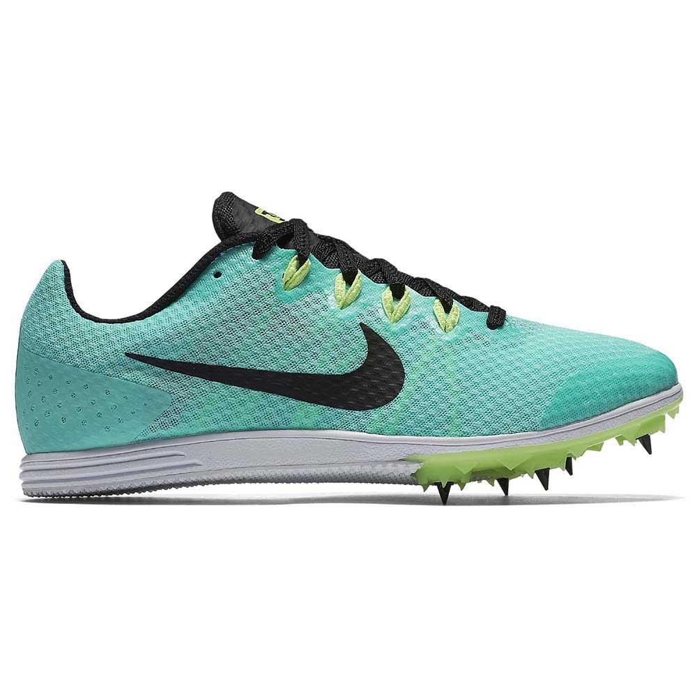 huge discount 873c7 05534 Nike Zoom Rival D 9 buy and offers on Runnerinn