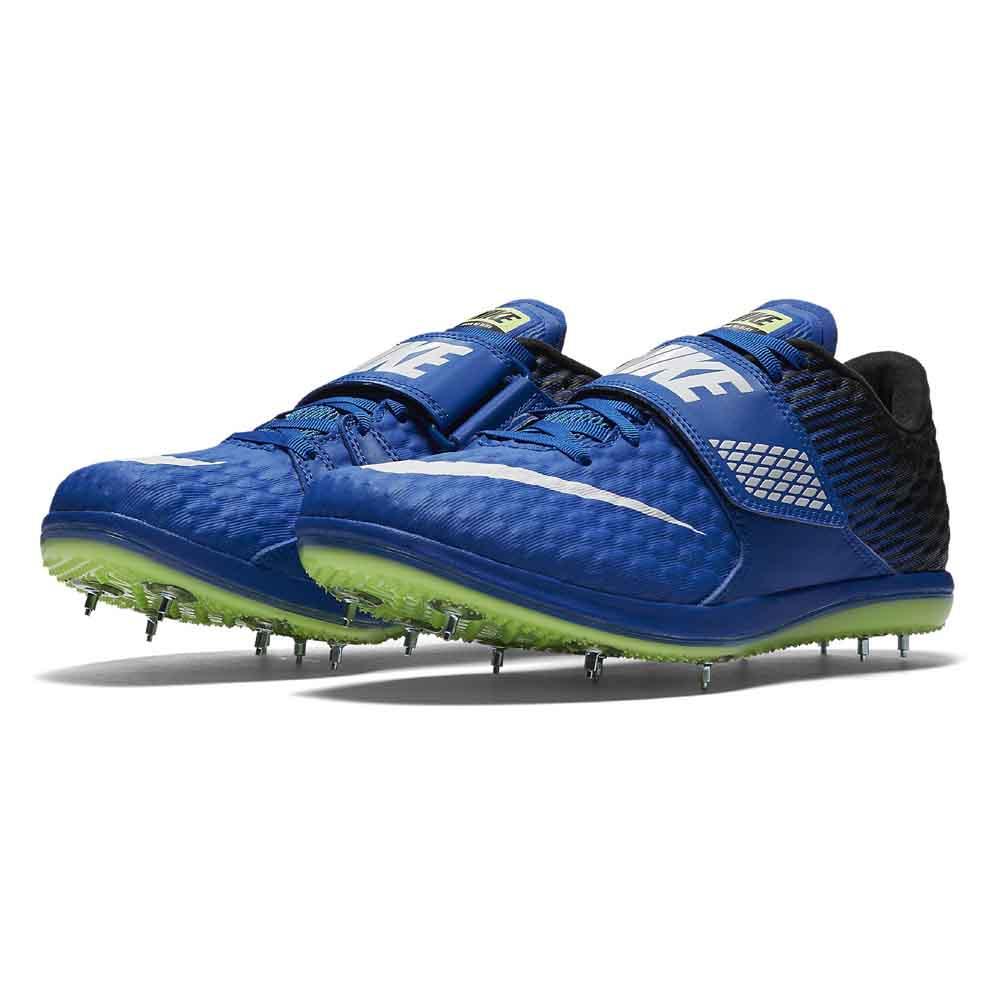 8550d13c012e Nike High Jump Elite buy and offers on Runnerinn