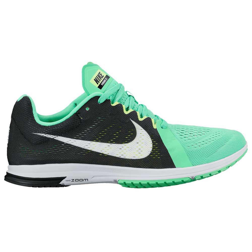 2563bfe3e8b6 Nike Zoom Streak LT 3 buy and offers on Runnerinn