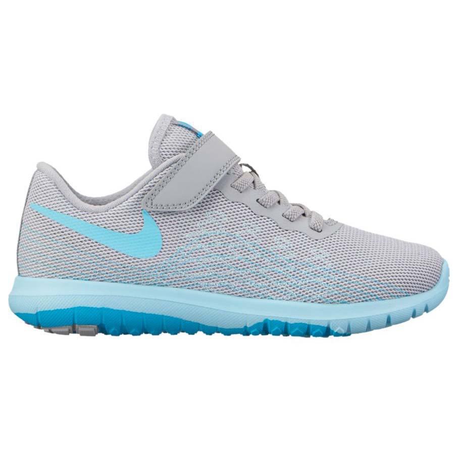 detailed look 8d958 712d1 Nike Flex Fury 2 Pre School buy and offers on Runnerinn