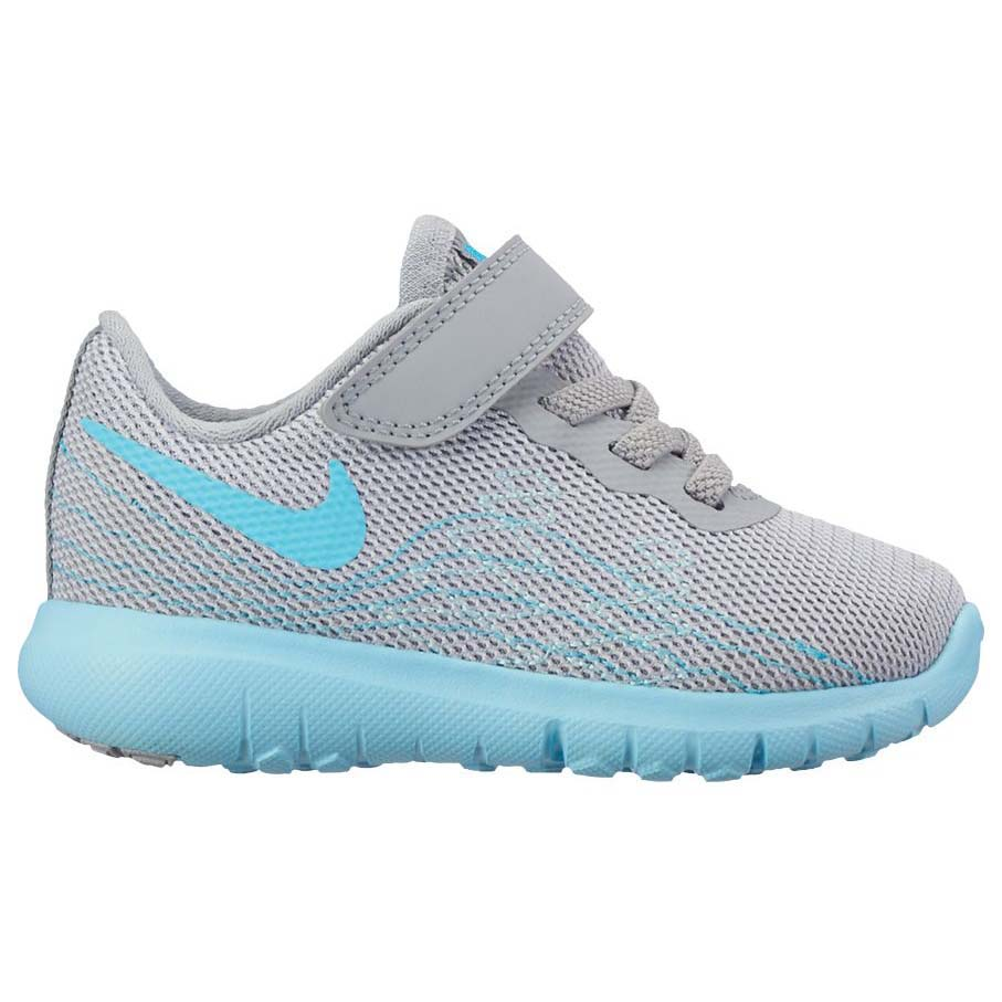 3f1bb353d01d Nike Flex Fury 2 Toddler buy and offers on Runnerinn