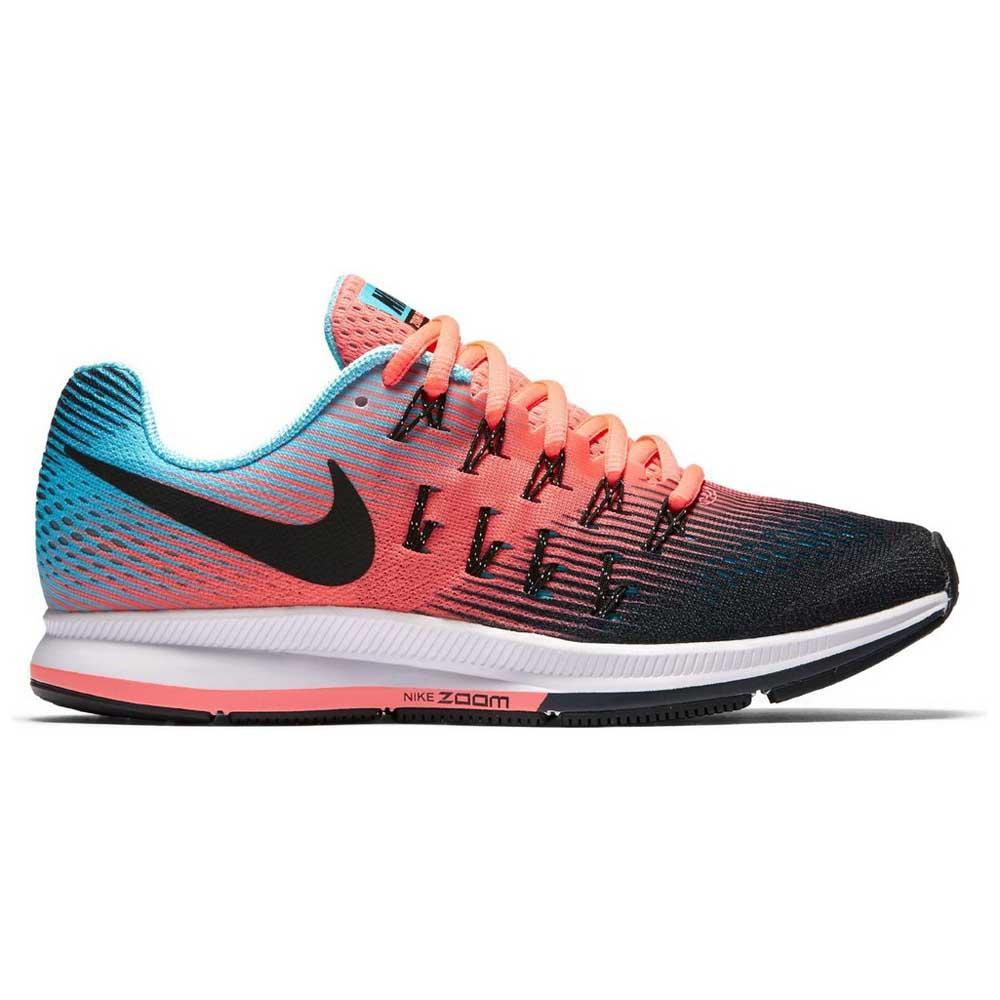 d82d70a138c Nike Air Zoom Pegasus 33 buy and offers on Runnerinn