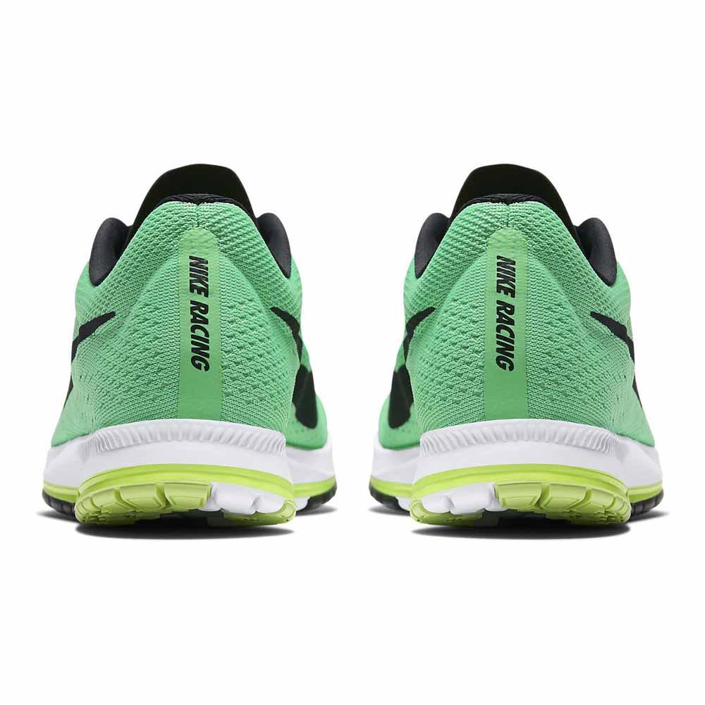 68592754ca3 Nike Zoom Streak 6 buy and offers on Runnerinn
