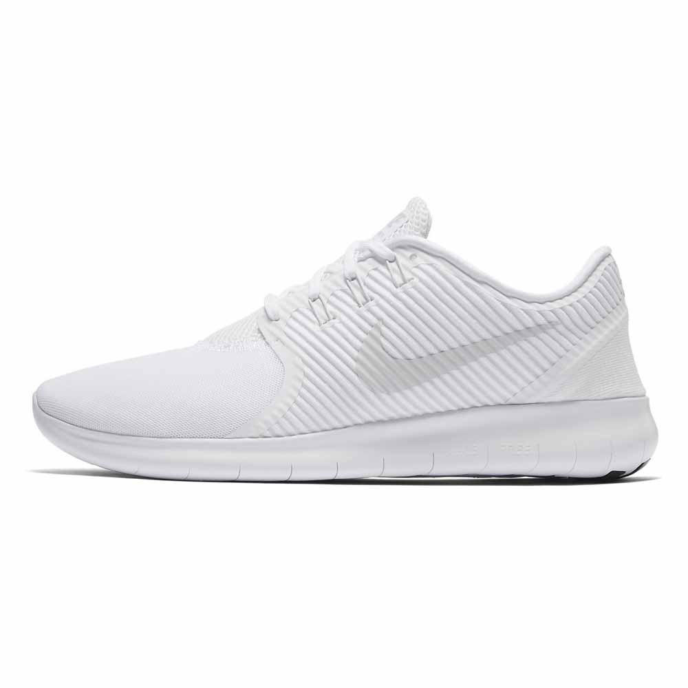 e6d2b1ffd52f4 Nike Free RN Commuter buy and offers on Runnerinn