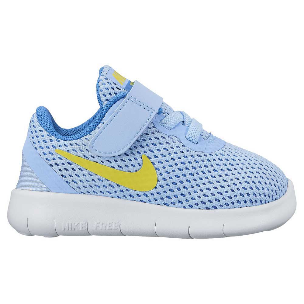 cfb1e1993055 Nike Free RN Toddler buy and offers on Runnerinn