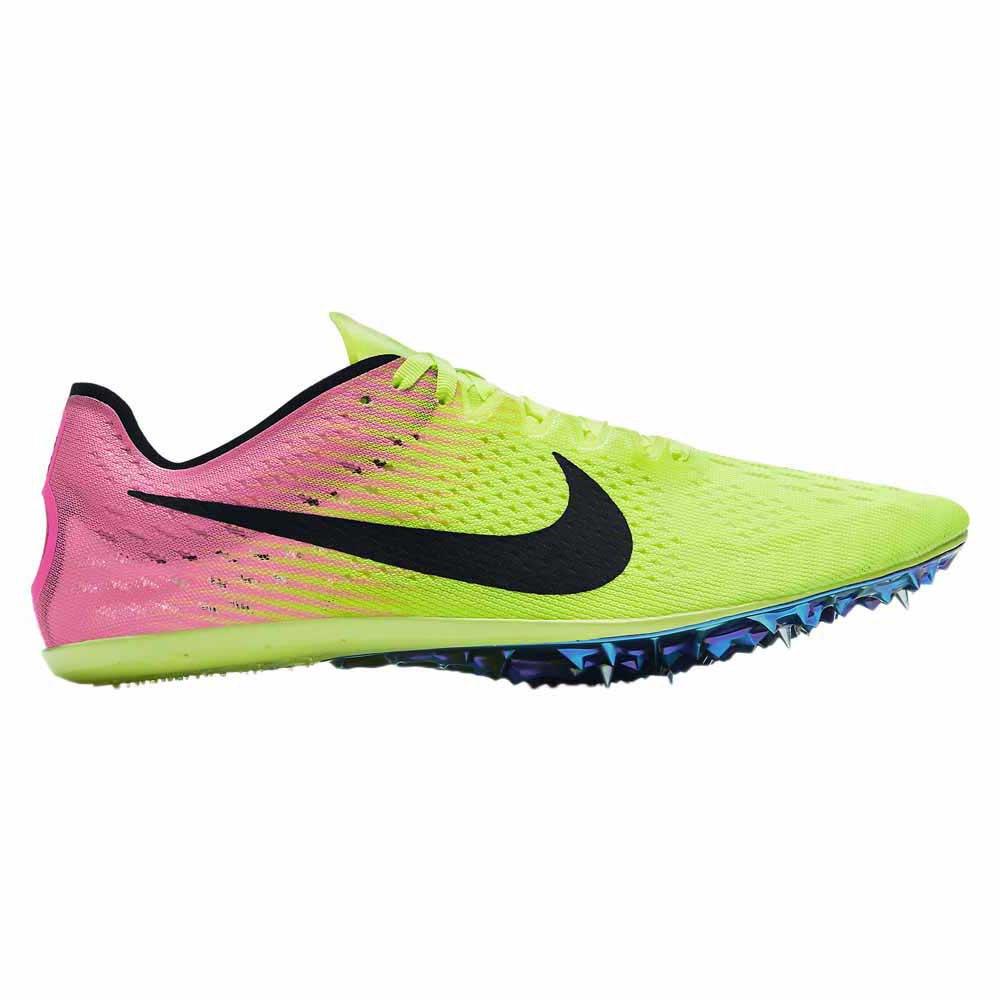 Nike Zoom Victory Elite 2 マルチカラー