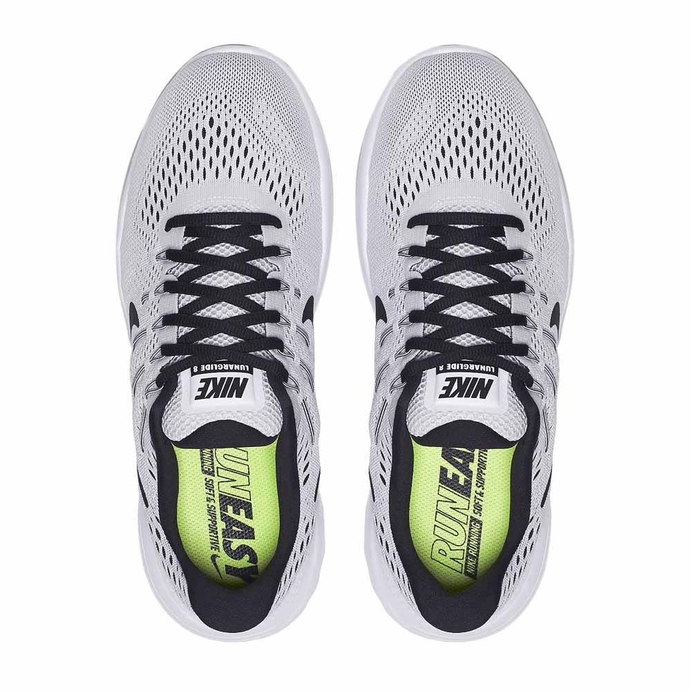 separation shoes 8f400 4a83f ... Nike Lunarglide 8 ...